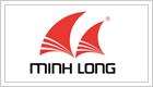 minh-long