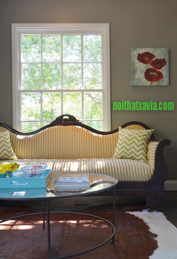 Bí quyết mua sắm đồ nội thất bền đẹp, chất lượng cao