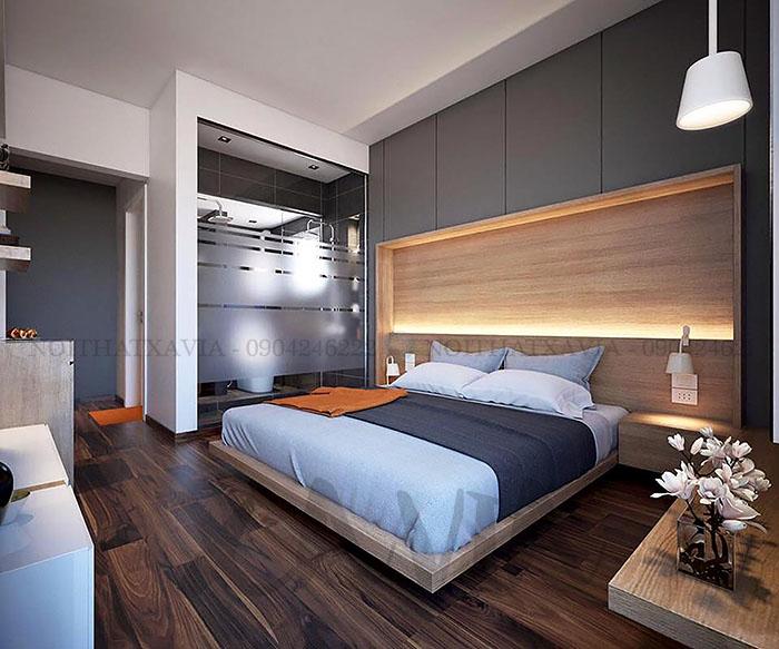 Bí quyết giúp bạn chọn chăn ga gối hoàn hảo cho phòng ngủ