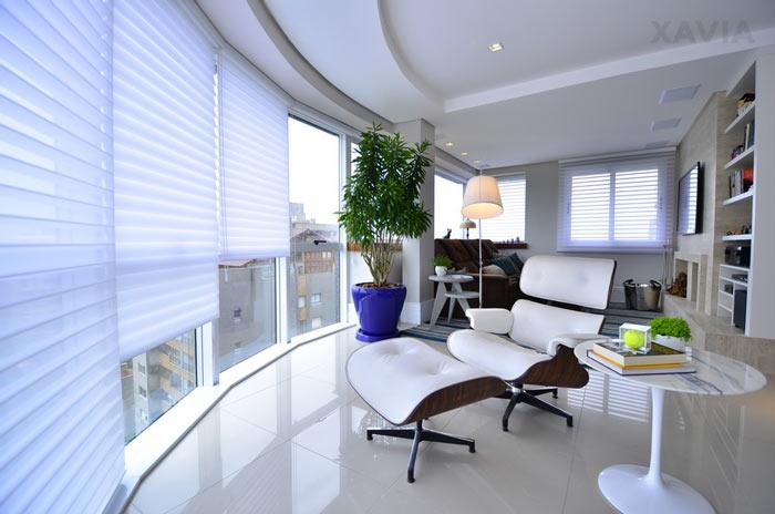 Có nên thuê thiết kế nội thất hay không?