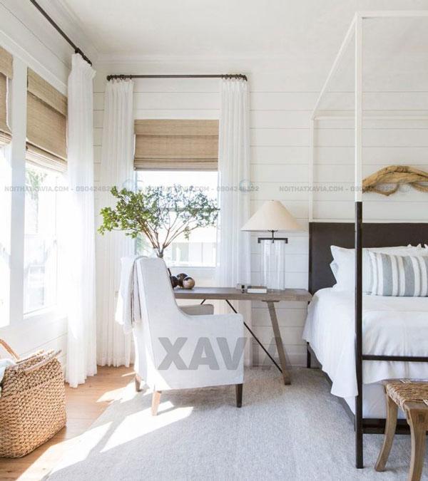 Những điều bạn cần biết khi sở hữu một căn hộ nhỏ