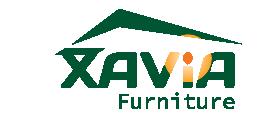 Nội thất Xavia – Đơn vị thiết kế và thi công nội thất uy tín