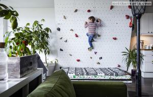 Những ý tưởng giúp dành thời gian nhiều hơn cho bọn trẻ, ngay cả khi bạn bận rộn với công việc