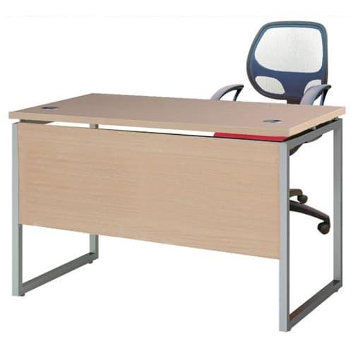 Mẫu bàn nhân viên mã BNV20
