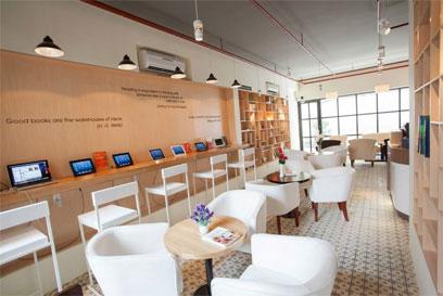 cafe-van-phong
