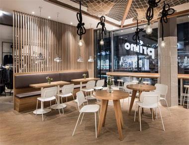 noi-that-quan-cafe-2