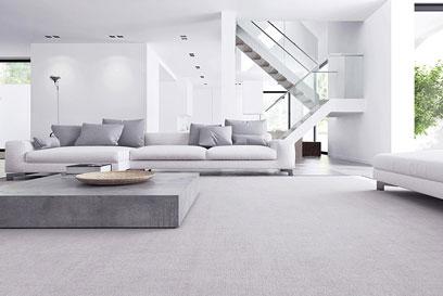 phong-cach-nha-pho-minimalism