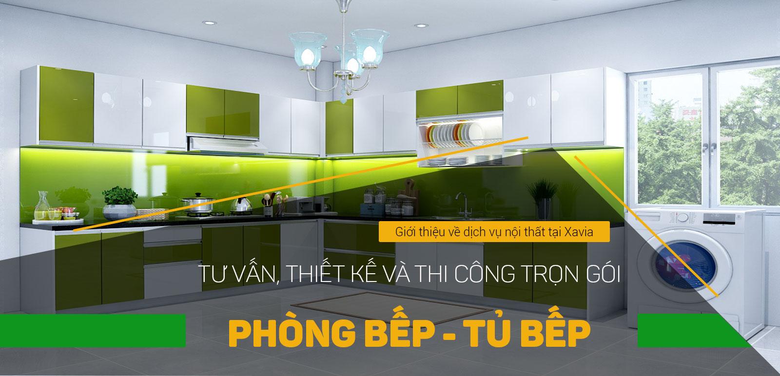thiet-ke-thi-cong-noi-that-tu-bep