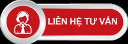 lien-he-tu-van