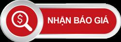 nhan-bao-gia