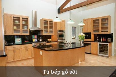 tu-bep-go-soi-35