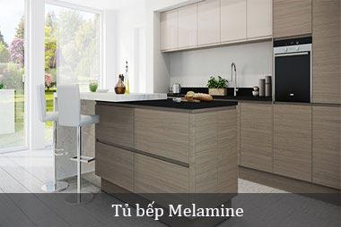 tu-bep-melamine